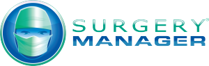 Surgery Manager